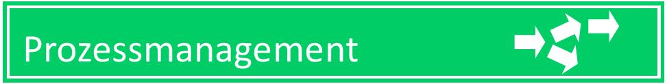 Übernahme /Neugründung eines Unternehmens – Wenn der 24 Stundentag nicht mehr ausreicht …