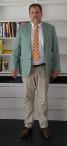 Senioren Haage Unternehmensberatung